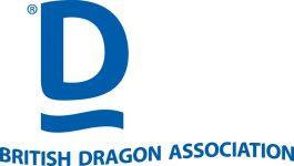 British Dragon Association