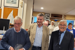 Corinthian-winners-Patrick-Gifford-Geoff-Butcher-Philip-Catmur