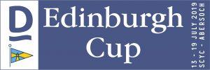 Edinburgh Cup